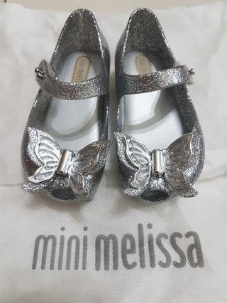 Mini Melissa Mini Ultragirl Fly