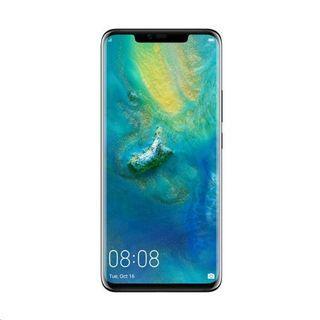 Unopened Huawei Mate 20 Pro Black