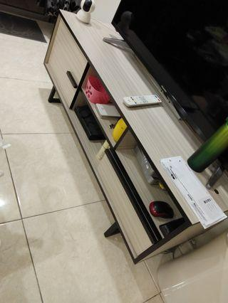 Tv cabinet for sell