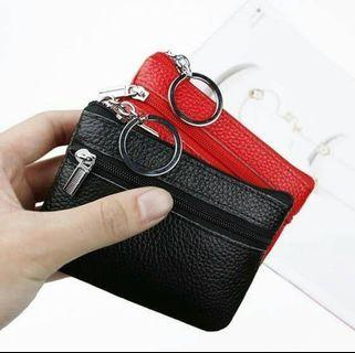 Kode : KDP012 dompet mini