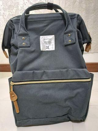 🚚 Authentic Anello Large Backpack
