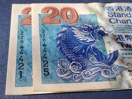 補版鯉魚 ZZ