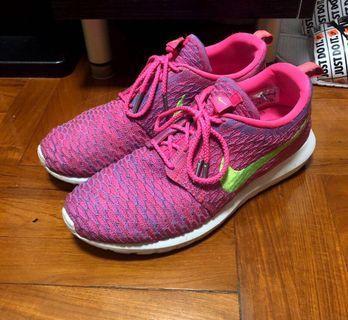 Nike rosherun #MTRtm