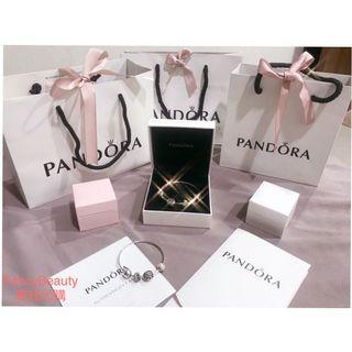 Pandora 潘朵拉 澳洲代購