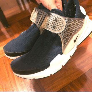 Nike Sock Dart - Navy #MTRtm