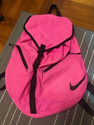 Nike Backpack #MTRtm