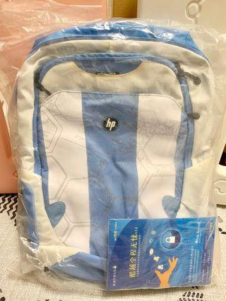 HP惠普电脑背包