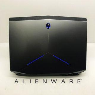Dell Alienware 14 Gaming Laptop