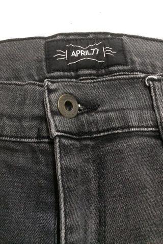 April 77 Denim, Celana Jeans