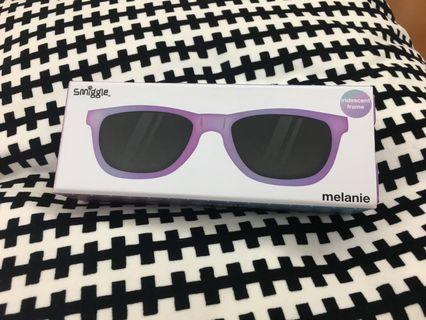 Smiggle Melanie Sunglasses for kid