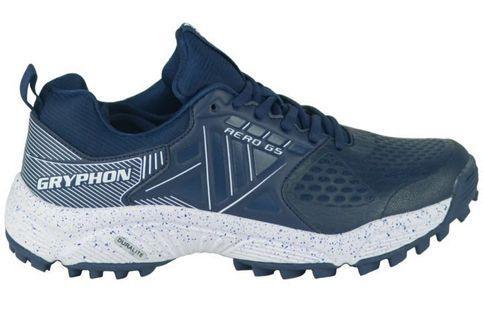Gryphon Aero G5 Hockey Shoes