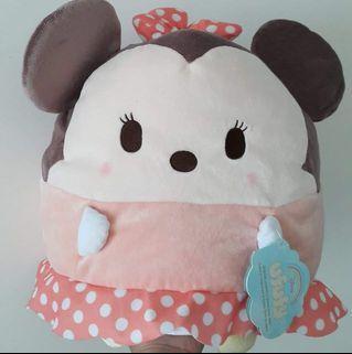 Boneka Tsum2 jumbo