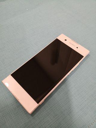 Sony XA1 dual SIM