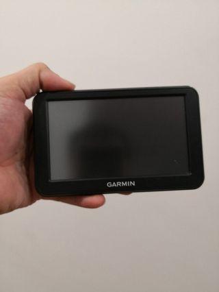 Garmin GPS nuvi 50LM