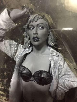 Shellie Neca Frank Miller's Sin City Series 2