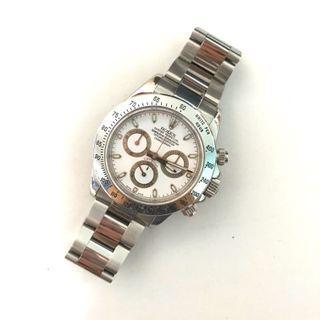 Rolex 116520 Daytona Watch