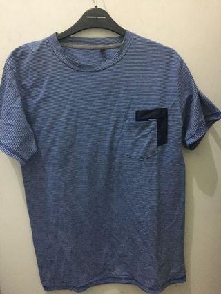 #BAPAU tshirt local brands