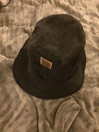 #BAPAU Bucket Hat