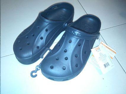 Crocs Original, New size 8US