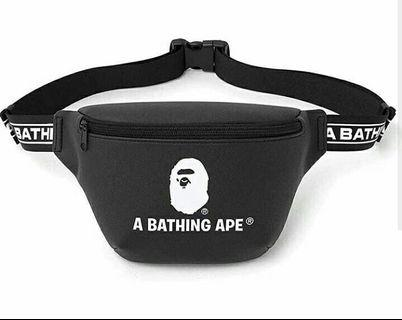 #BAPAU A BATHING APE SS19 ORIGINAL