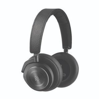 全新 B&O Beoplay H9i 無線藍牙 有線 2用 主動降噪 耳機 續播18小時 可換電池 有Mic 支援 iPhone Android 手機免提 Mobile