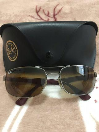 Ray Ban Eyeglass for Men
