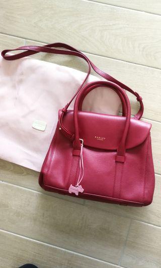 Radley sling bag