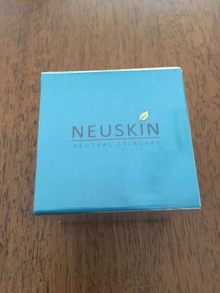 Neuskin Hyaluronic eye cream