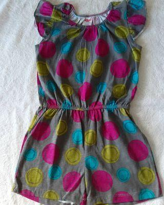 Jumper playsuit jumpsuit fisherprice