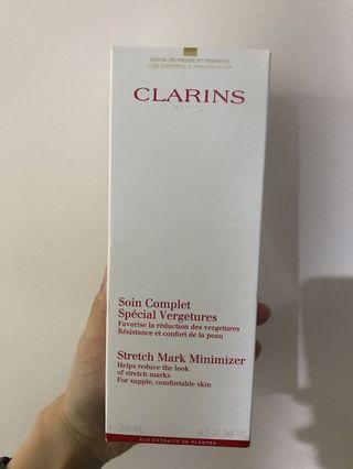 Clarins Stretch Mask Minimizer