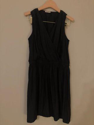 American Vintage dress size M