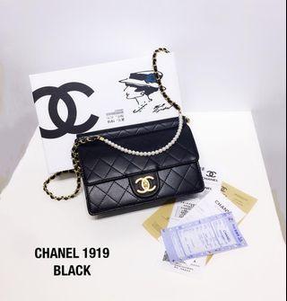 Chanel Handbag Rm150