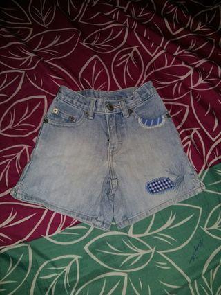 Clana Jeans GAP