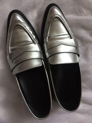 used CHRISTOPHER KANE shoes