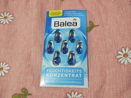 德國Balea