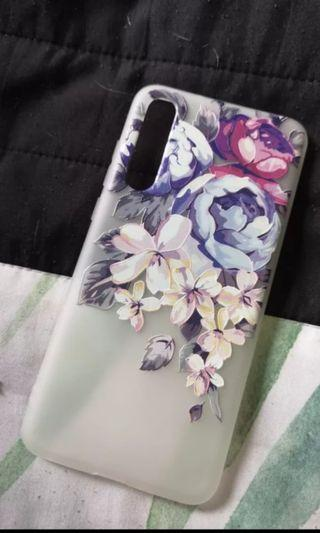 Huawei P30 Pro Phone Cover Casing