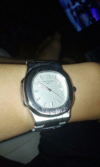 Jam Tangan Patek Philip Murah