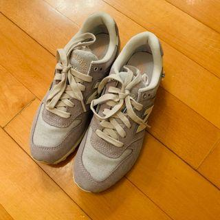 New Balance shoes sneakers 波鞋運動鞋