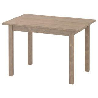 IKEA Table SUNDVIK