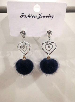 🚚 Korean Style earrings