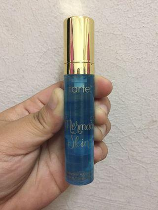 Tarte mermaid skin serum 10ml