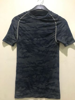 12b7a102 nike shirt for men   Athletic & Sports Clothing   Carousell Philippines