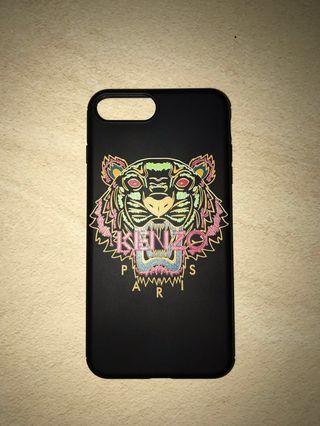 Case iPhone 7 Plus & 8 Plus