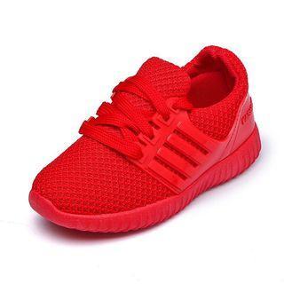 🚚 Brand New Children Sneakers