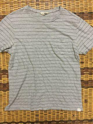 Auth. Lee casual shirt