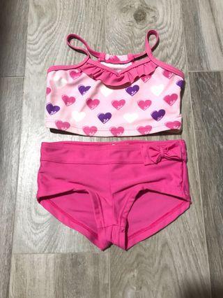 🚚 Bikini Swimsuit