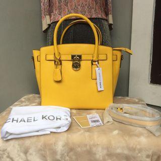 #BAPAU Michael Kors Bag