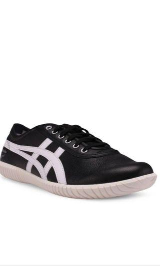 New Authentic Onitsuka Tiger Shoes