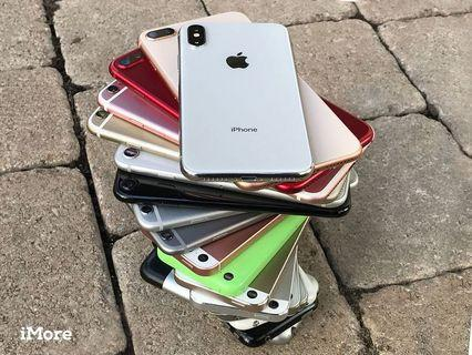 BUY BACK IPHONE XS MAX SAMSUNG XS HUAWEI ALL MODEL