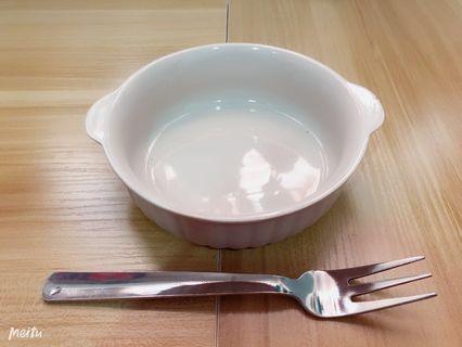 Pie Bowl